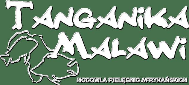 Tanganyika Malawi Logo